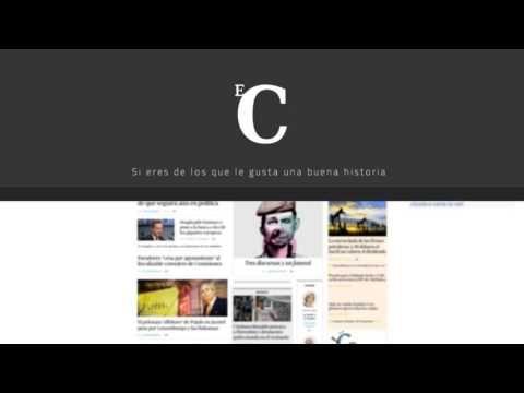 El Confidencial - El diario de los lectores influyentes