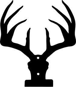 Buy Excalibur Buckhanger Crossbow/ Bow Hanger Online