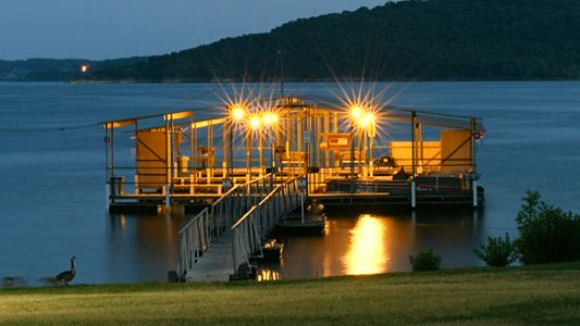 Brilliant Table Rock Lake Motel Resort Lodging On Motel Lodging Beutiful Home Inspiration Ommitmahrainfo
