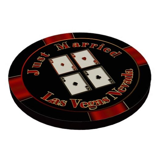 Saved By The Bell Wedding In Las Vegas Watch Online: 127 Best Las Vegas Style Poker Chips Images On Pinterest