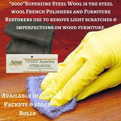 17 Best Images About Furniture Repair Touch Up Products