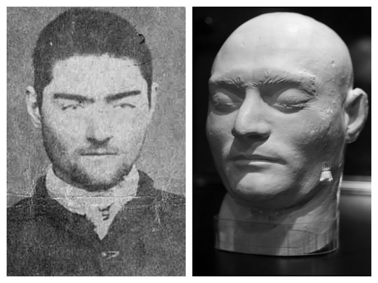 robin hood hero or villain 2018-7-9 ned kelly hero or vilain word count  for others ned kelly was a hero an australia's equivalent of robin hood  who we should really see has the villain.