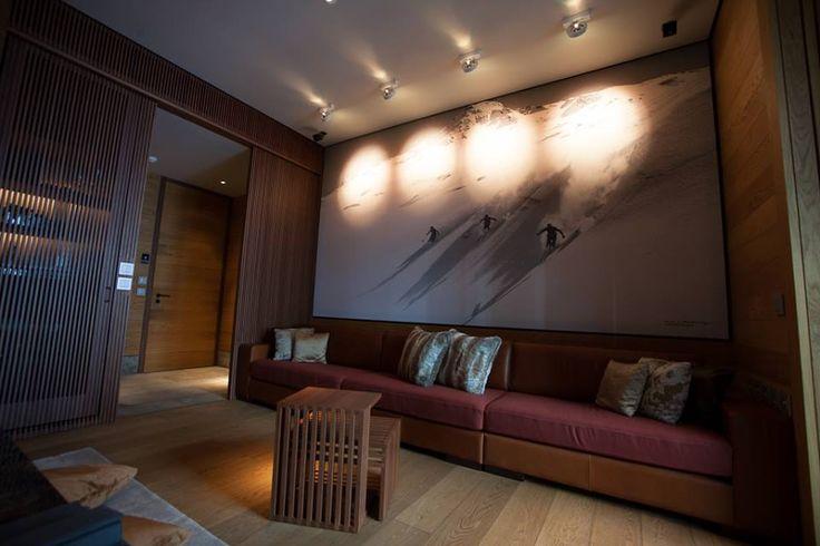 Alberto Ciaglia | Divani & Complementi. Luxury