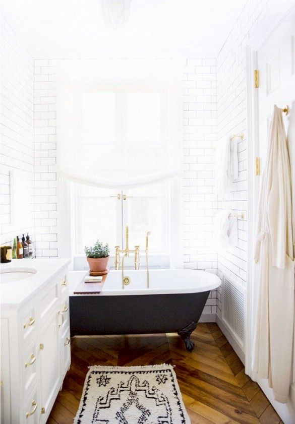 Awesome How To Paint A Bathtub Thick Paint For Bathtub Regular Painting Bathtub Paint Tub Old Paint A Bathtub Black Bathtub Repair Contractor