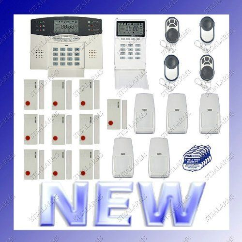 Do It Yourself Security 121 best electronics - security & surveillance images on pinterest