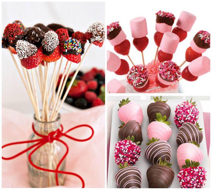 morangos-cobertos-chocolate-aniversario-infantil                                                                                                                                                                                 Mais