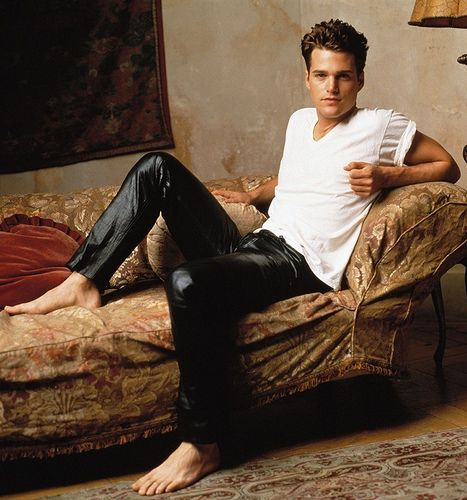 171 Best Images About Male Celeb Feet On Pinterest