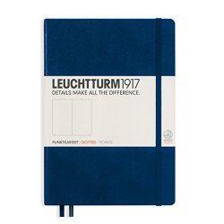 Pour les passionnés de journaling, de stylos et carnets en tout genre. Découvrez le doodling ou le Bullet Journal...