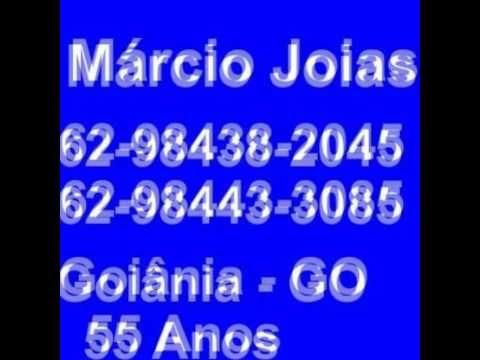 Anel de formatura Sao Luis - MA , feminino e masculino