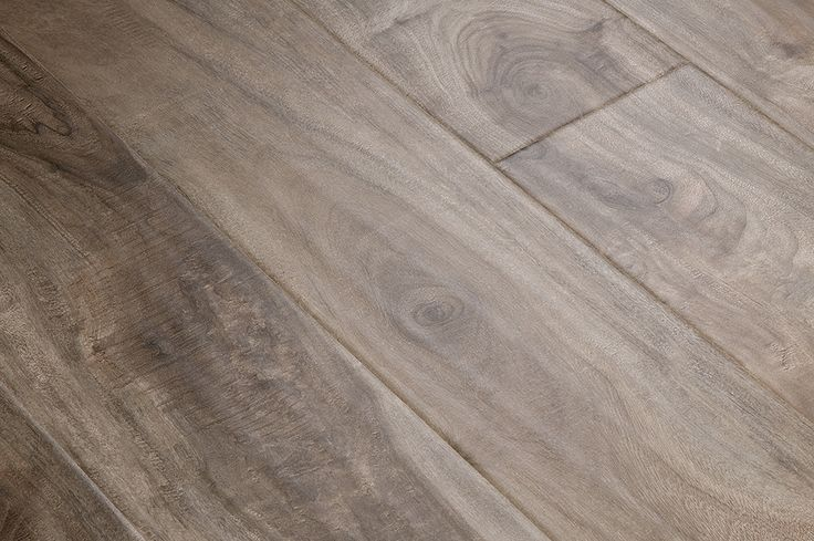 Laminate - 12mm Exotic Collection - West Betawi Grey