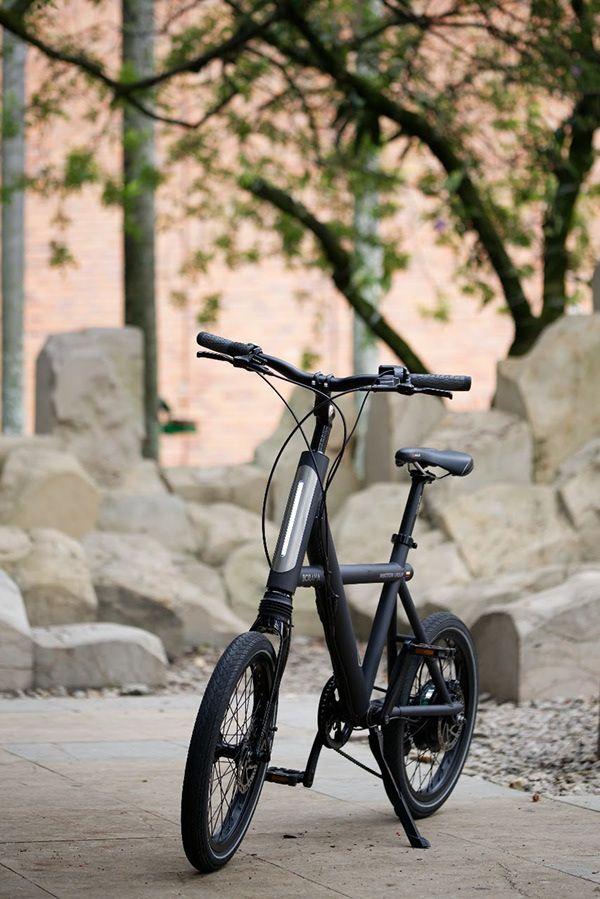Pin On Bike Project