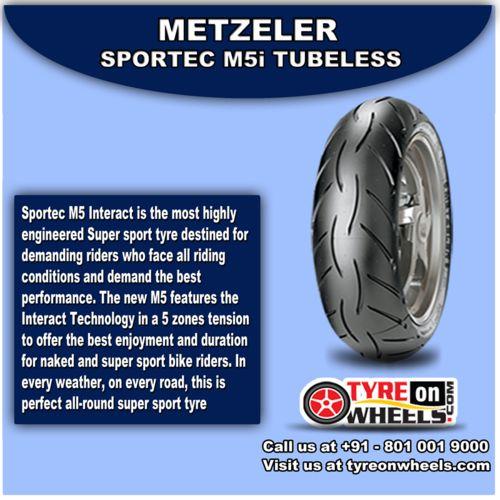 Best 25 Buy Tyres Online Ideas On Pinterest Buy Tires Online
