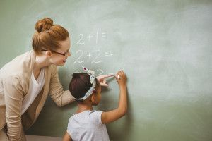 10 Ways Well-Meaning White Teachers Bring Racism Into Our Schools