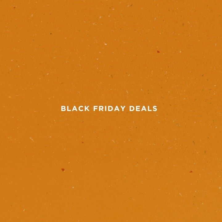Black Friday Deals 20 Off Every Single Product Purchased In 2020 Black Friday Deals Black Friday Discount Beauty