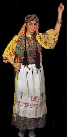Traditional Wedding Dresses, Gaziantep, Barak, Wedding Dress Turkey