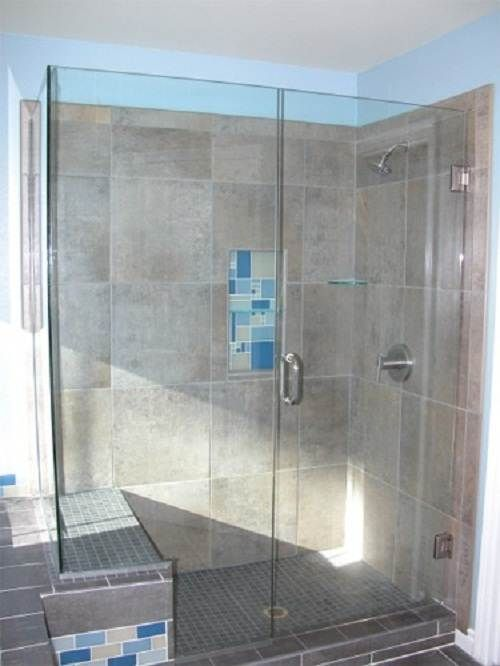 kohler frameless shower doors kohler shower doors frameless kohler shower doors - Kohler Shower Doors