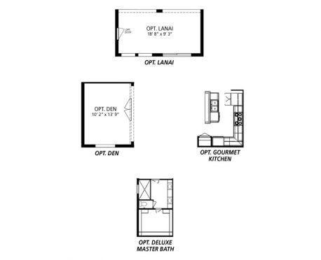 Find This Home On Realtor.com 38 Bradmore Ln., Palm Coast, FL