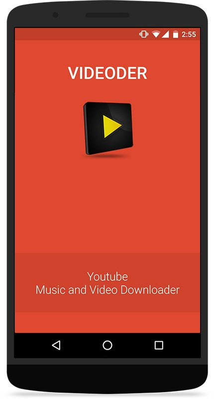 Videoder Youtube videos, Youtube, Free youtube