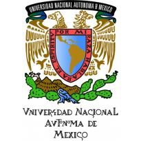 UNAM Logo. Get this logo in Vector format from http://logovectors.net/unam/