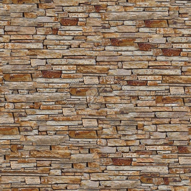 Textures Architecture Stones Walls Claddings Stone