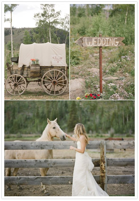 Country: Arrangements Ideas, Rustic Country Weddings, Photos Ideas, Country Girl, Country Style, Inspiration Photography, Dresses Ideas, Dreams Hors, Country Wedding Photos