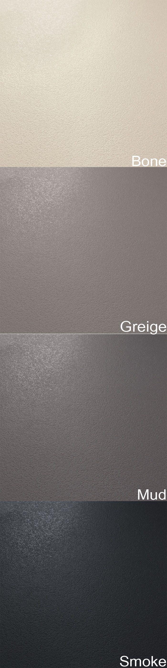 FADE www.brixweb.com #brix #tile #tiles