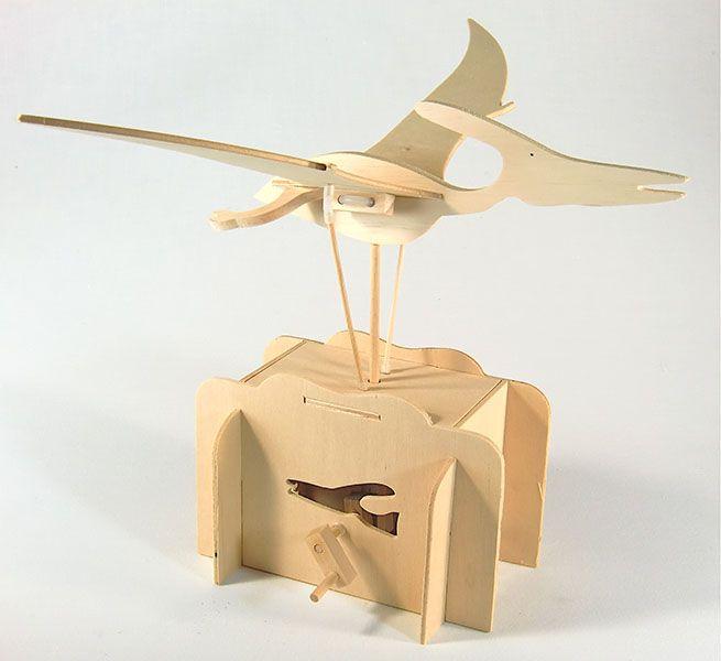 wooden automata plans | Wooden Automata Free Plans ...