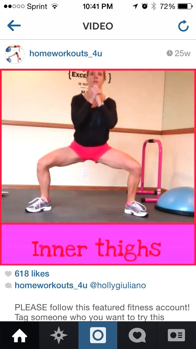 42 Best Body Works Images On Pinterest Body Works Exercise