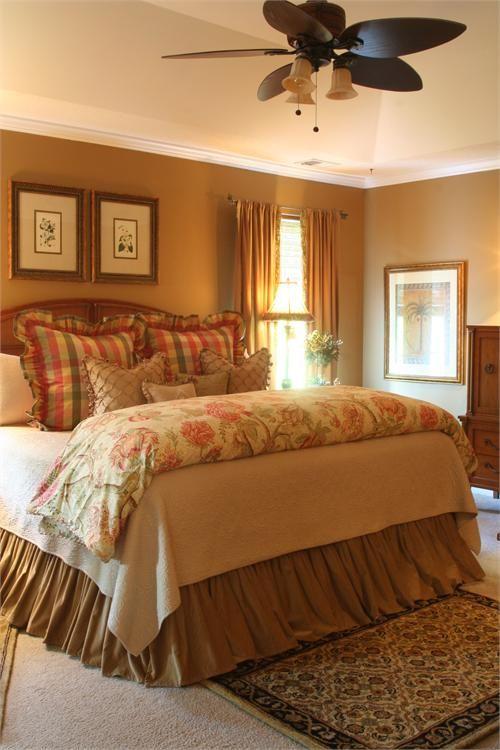Best 25 country girl bedroom ideas on pinterest for Country girl bedroom designs