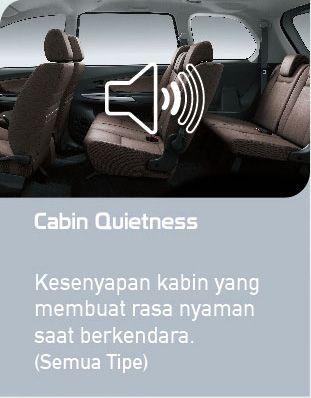 Toyota Avanza Mobil MPV keluarga terbaik Indonesia di AUTO2000
