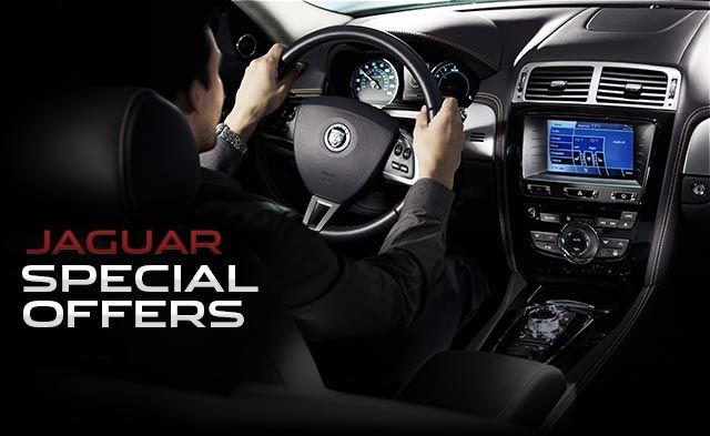Kick off the Month of July with Vehicle Incentives from Jaguar Orlando | Jaguar Orlando Blog