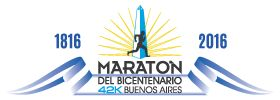 Maraton-Buenos-Aires-2016