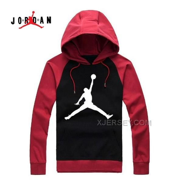 http://www.xjersey.com/jordan-black-hoodies-12.html JORDAN BLACK HOODIES (12) Only $50.00 , Free Shipping!