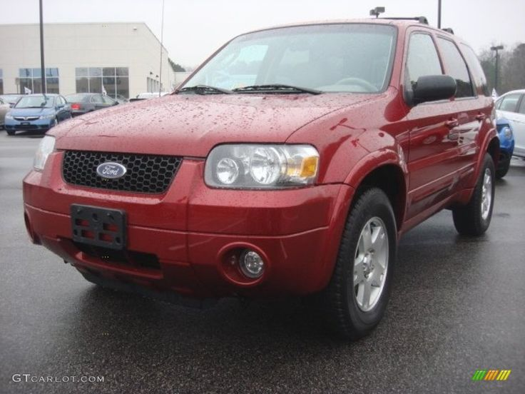 2005 Ford Escape Limited -   2005 Ford Escape Computer (Pcm) Failure: 99 Complaints  Buy 2005 ford escape parts | fordparts. Browse the official 2005 ford escape part catalog and purchase official motorcraft & ford genuine parts.. 2005 2.3 ticking noise  escape city  ford escape forums Welcome to escape-city! we have the latest news on the 2017 ford escape and other model derivatives of the ford escape plus answers to your audio electrical. 2005 ford escape structure body problems & defects…