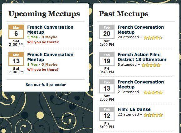 10 best Design Pattern - Event Calendar images on Pinterest - event calendar