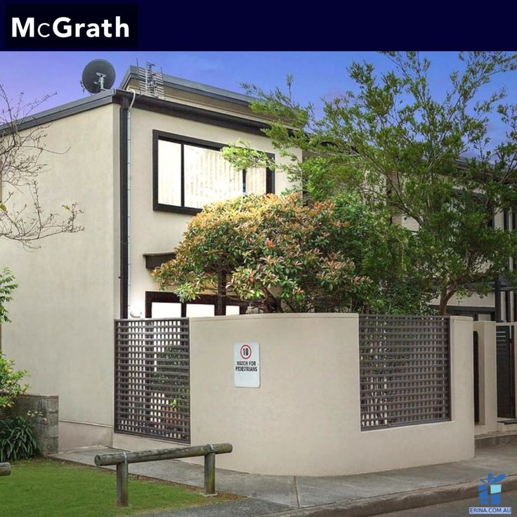 For sale in North Gosford 3 Bedrooms, 2 Bathroom, 4
