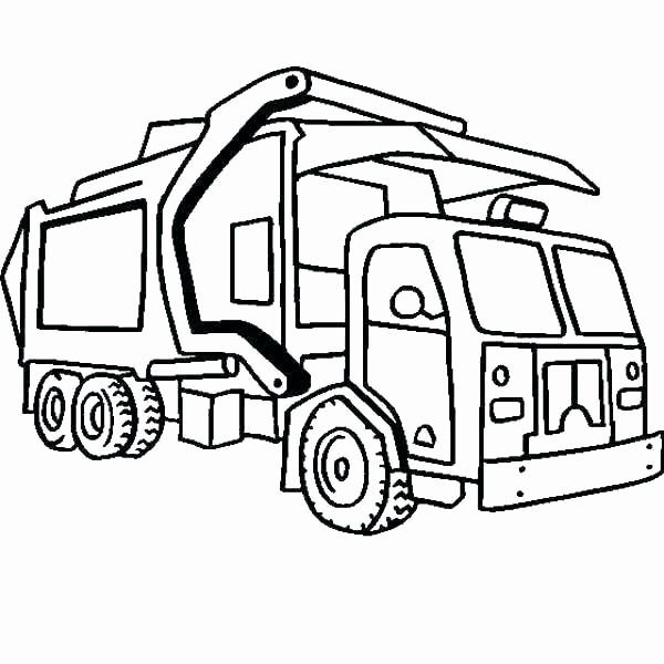 Easter Coloring Pages 40 Printable Easter Coloring Pages For Kids Boys Girls Teens Easter Egg Hunt Rabbit Bunny Easter Party Activity In 2021 Truck Coloring Pages Monster Truck Coloring Pages Garbage Truck