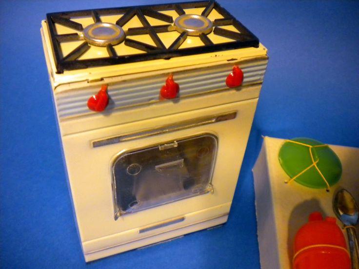19 best images about utensilios de cocina de cart n on for Cocina de carton