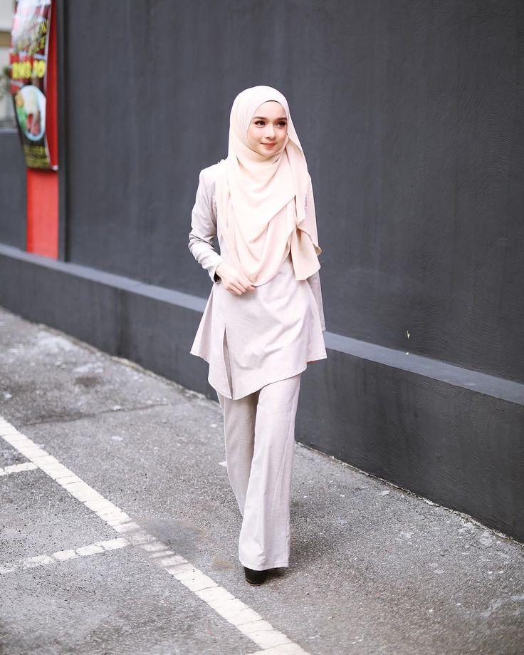 Awakkkk Lisa Suit ada SALE tau! Hanya RM109 sahaja! wowwww bestnyaa rugi kalau tak grab  Jumpa nanti di Minimalace Seksyen 7  #minimalace