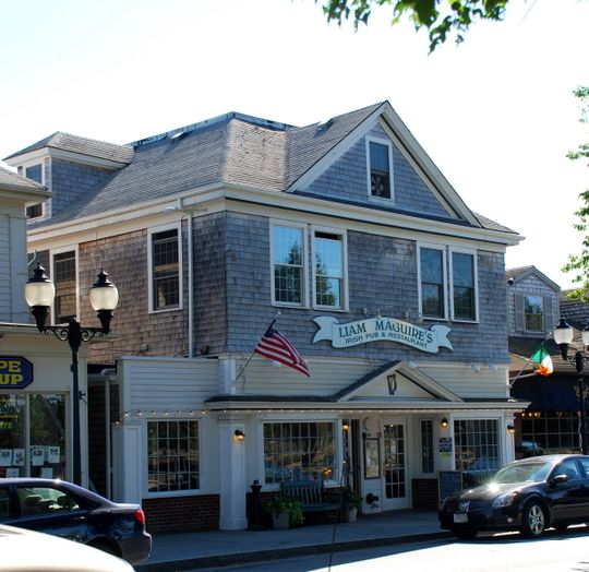 Best Restaurant Cape Cod: 193 Best Falmouth By The Sea Images On Pinterest