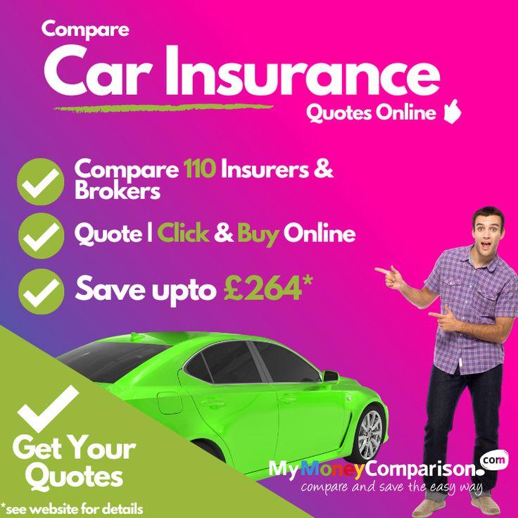 Compare The Market Quote Car Insurance - Carlespen