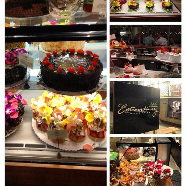 Best 25+ Diego Cake Ideas On Pinterest