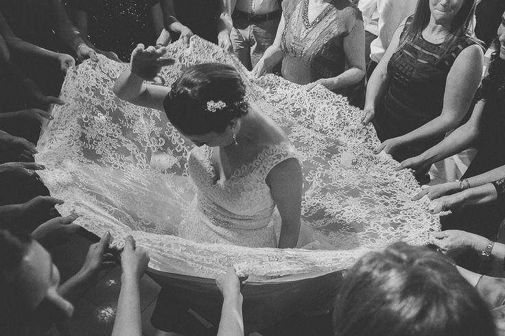 Lovely traditions - Jewish Wedding, Santiago, Chile - www.andresmejias.com