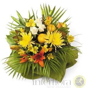 Autumn http://www.interflora.co.nz/flowers/product/index.cfm/new-zealand/bouquets/autumn