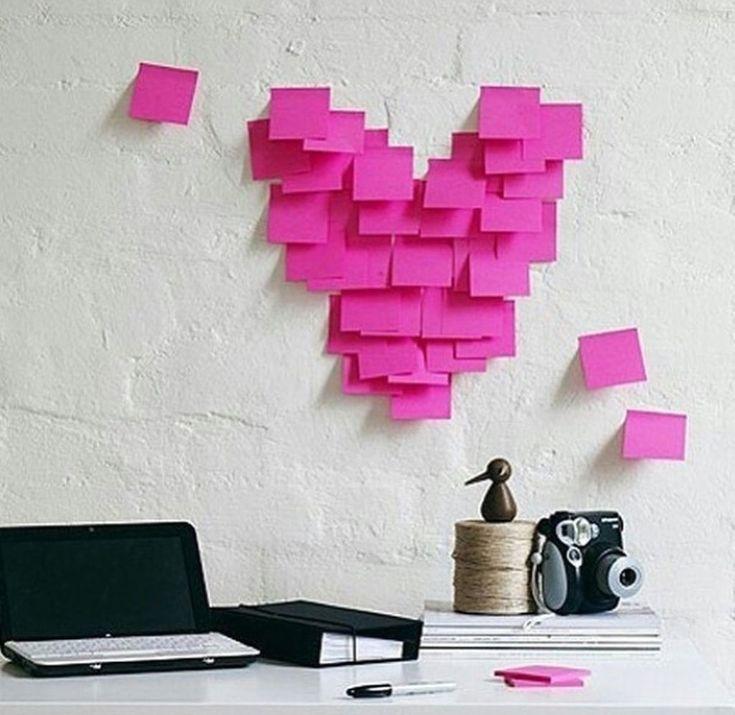 The 25+ best Valentines day office ideas on Pinterest   Pallet ...