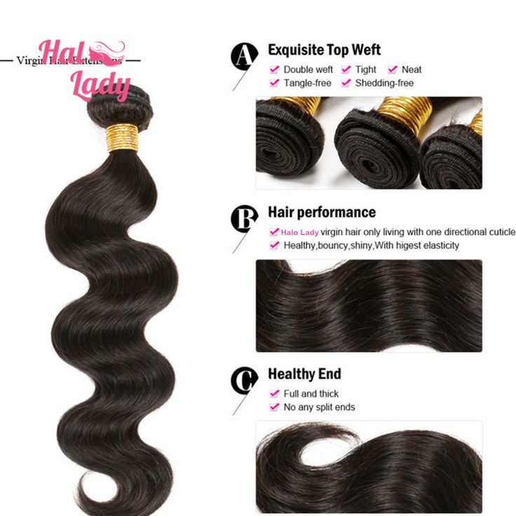32 34 36 38 40 inches Only 1 Piece Peruvian Virgin Hair Body Wave 8A Peruvian Wavy Human Hair Extensions For Cheap Hair Weaves