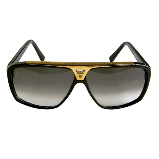 c8a9a3fb99b Louis Vuitton Eyeglasses Frames For Women