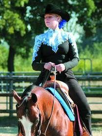 Western Horsemanship  http://www.horseshowcentral.com/flex/western_horsemanship/449/1#