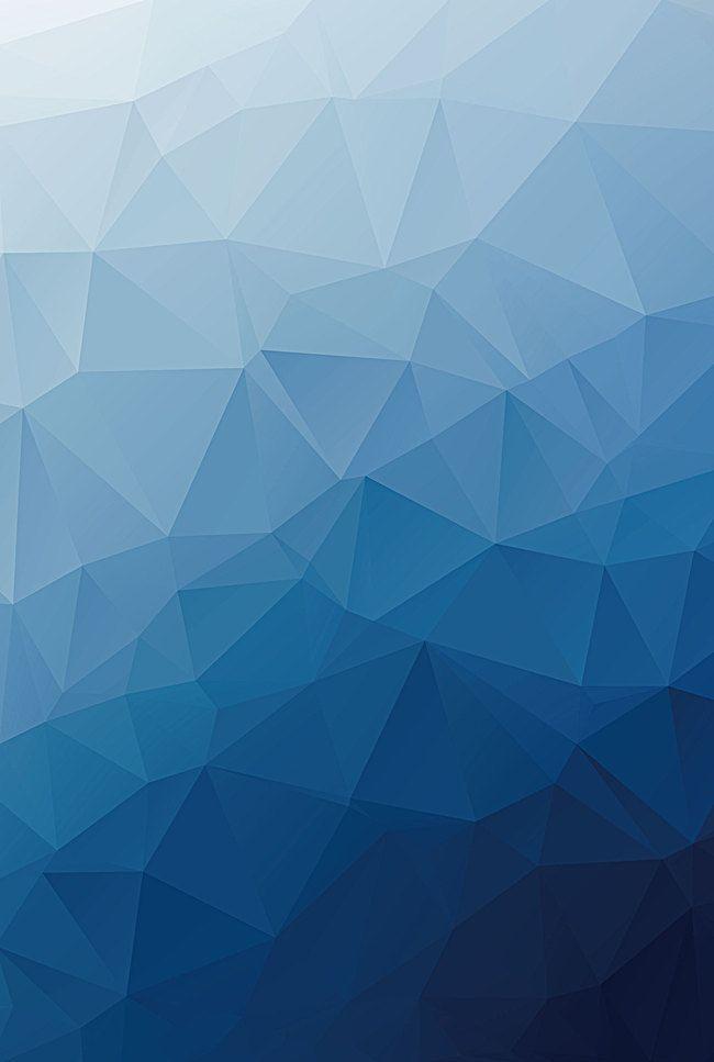 アイデア幾何学的な菱形の背景 創意背景 幾何学的背景 菱形の背景 背景画像 Geometric Background Abstract Wall Painting Poster Background Design