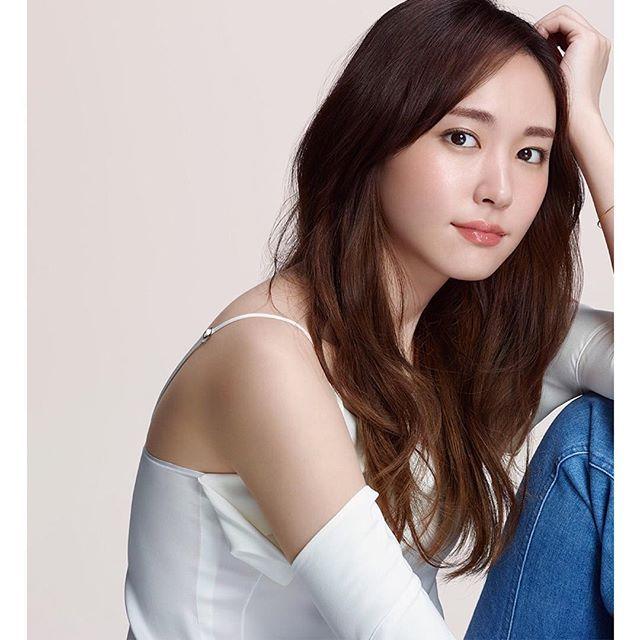 WEBSTA @ japanese_kawaii_girls - #新垣結衣#yui#yuiaragaki#aragakiyui#gakky#gakki#japanese#japan#woman#japanesewoman#asian#actress#model#singer#beautiful#beautifulwoman#kawaii#tokyo#okinawa#perfect